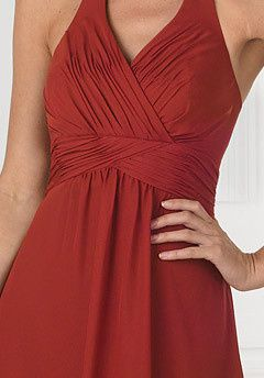Tmx 1435716568368 Pretty Maids Dresses Bm381 Lawton wedding dress