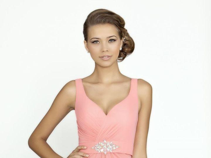 Tmx 1435716588712 Alexia Dresses 2015 4172 Lawton wedding dress