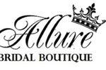 Allure Bridal Boutique image