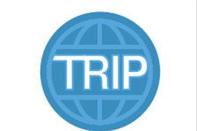 The Trip Trotter
