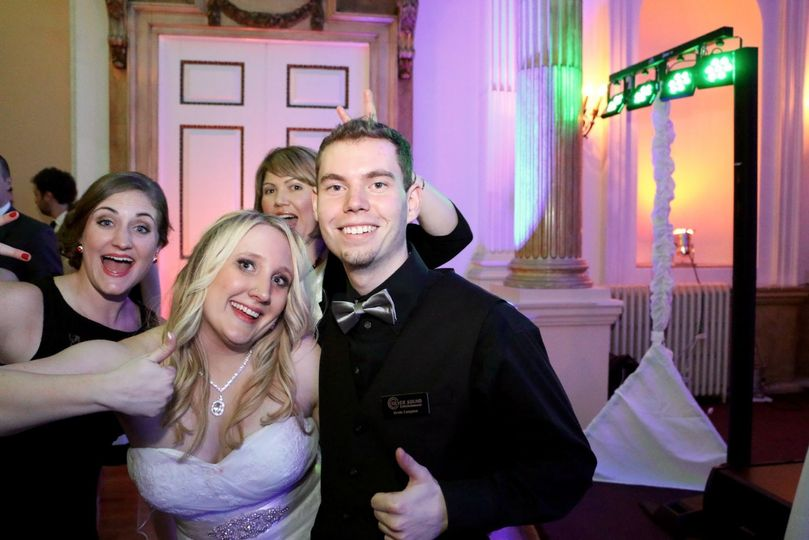 20160319stotesburymansionweddingreceptionkacdj cli