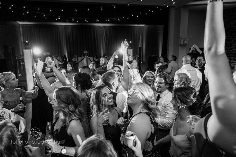 old mill wedding reception tks 51 2984 157981274280530