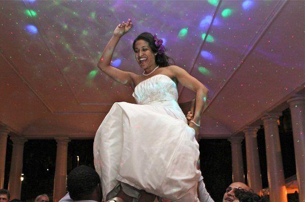 Tmx 1315427334916 BEXTG7U Malvern wedding dj