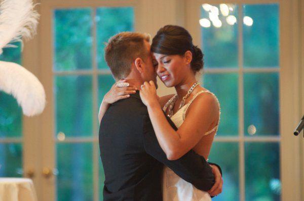Tmx 1315427401041 DSC0120 Malvern wedding dj