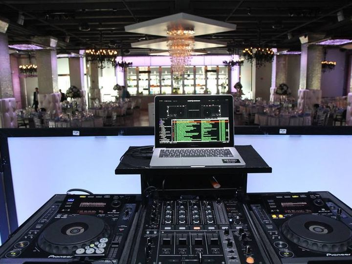 Tmx 1395690593623 Tendenzasetu Malvern wedding dj