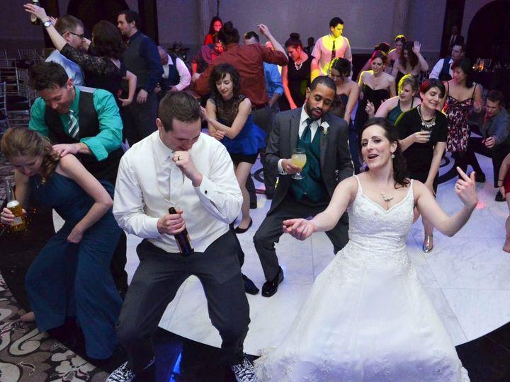 Tmx 1439494805059 Jmchrtf3yf41f33ojb Qwp8tbxu3f5lpvjmm6smfce Malvern wedding dj