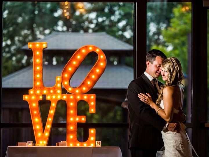 Tmx 1452790514145 31.1 Malvern wedding dj