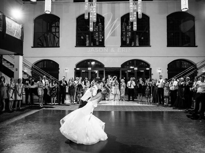 Tmx 1452790526517 39.1 Malvern wedding dj