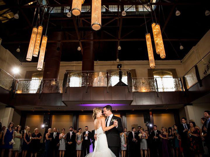 Tmx 1452790538107 252 Malvern wedding dj