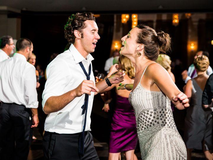 Tmx 1452790558537 332 Malvern wedding dj