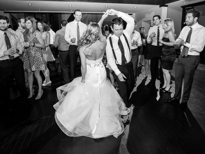 Tmx 1452790567644 342 Malvern wedding dj