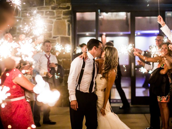 Tmx 1452790575762 391 Malvern wedding dj