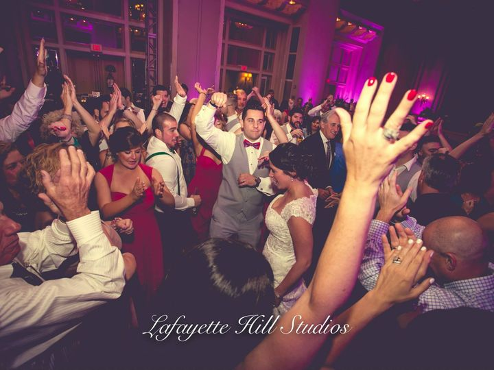 Tmx 1452790822016 110635017239238944025989073182759401474419o Malvern wedding dj