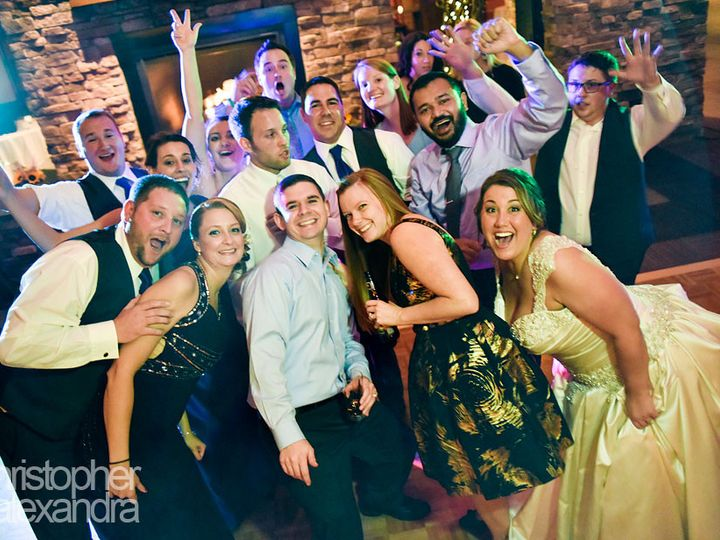 Tmx 1452790961972 Stopaweddingblog84 Malvern wedding dj