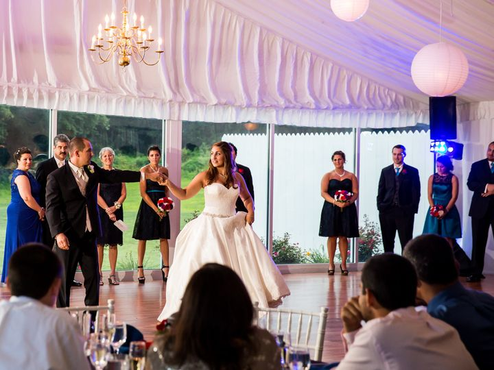 Tmx 1452790996103 274 Malvern wedding dj