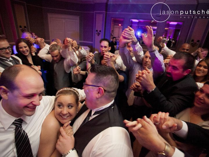 Tmx 1452791097904 Dance Floor 1 Malvern wedding dj