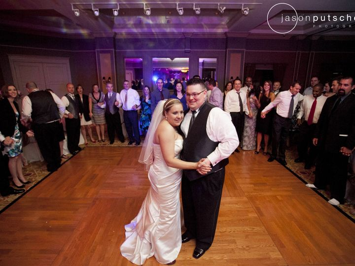 Tmx 1452791121614 Dance Floor 2 Malvern wedding dj