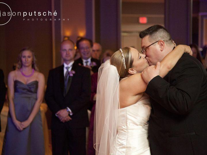 Tmx 1452791176502 First Dance Malvern wedding dj