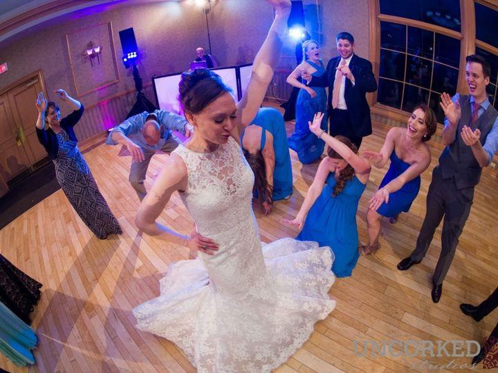Tmx 1468262619117 20160423northamptonvalleyc.c.weddingreceptiontksbr Malvern wedding dj