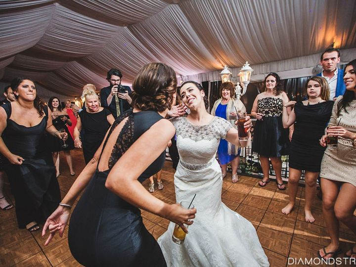 Tmx 1468262667178 20160514manorhouseatprophecyweddingreceptionmjkbri Malvern wedding dj