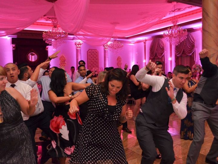 Tmx 1474651214711 20160909luciensmanorweddingreceptionbtndancinggroo Malvern wedding dj
