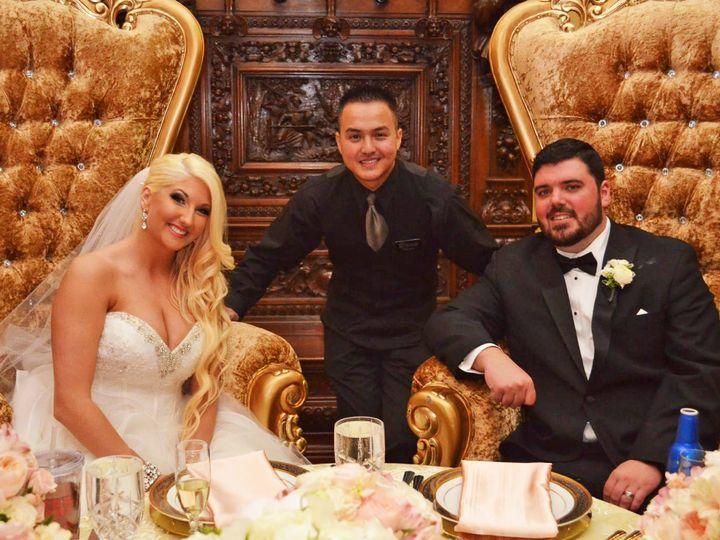 Tmx 1474652684318 20160415whiteclaycreekcountryweddingreceptionbtndj Malvern wedding dj