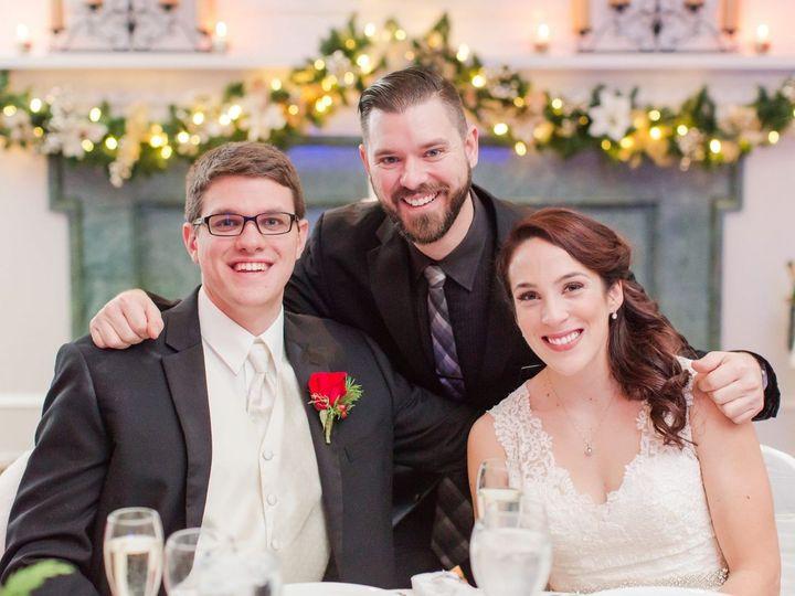Tmx 1474652948089 44537 Malvern wedding dj