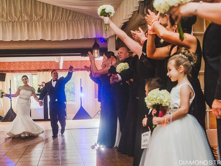 Tmx 1474652977146 44700 Malvern wedding dj