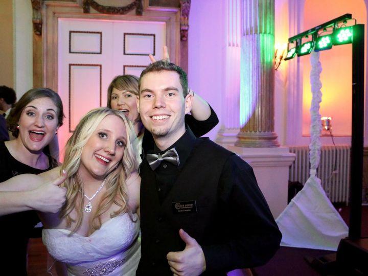 Tmx 1474654003837 20160319stotesburymansionweddingreceptionkacdj Cli Malvern wedding dj