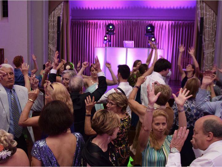Tmx 1502475238457 Svc 37 Malvern wedding dj