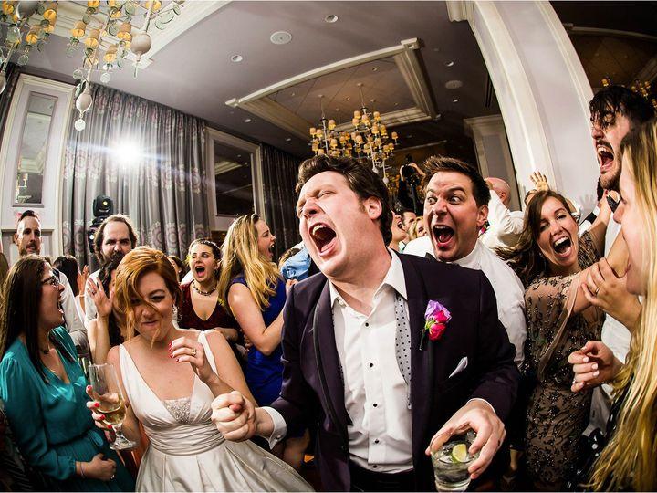 Tmx 1502475261842 Svc 34 Malvern wedding dj