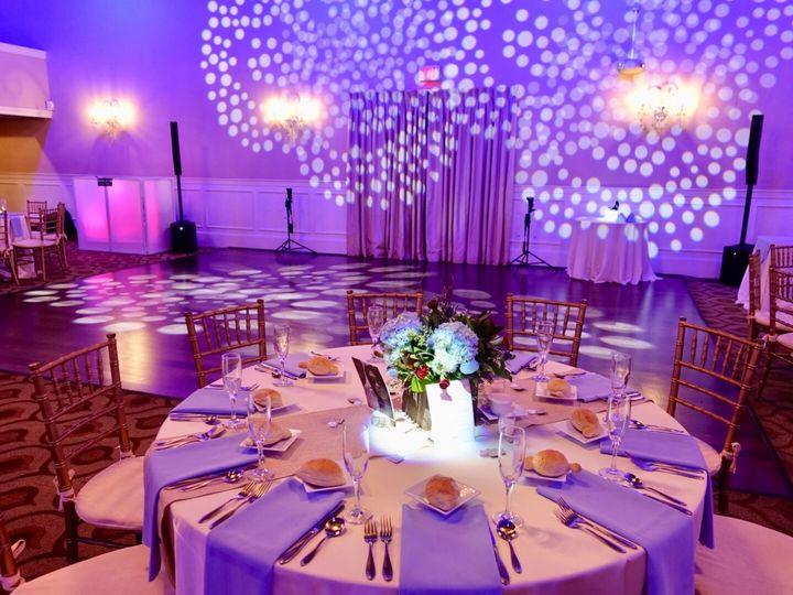 Tmx 20180915 Columbia Station Wedding Reception Djb Setup 51 2984 Malvern wedding dj