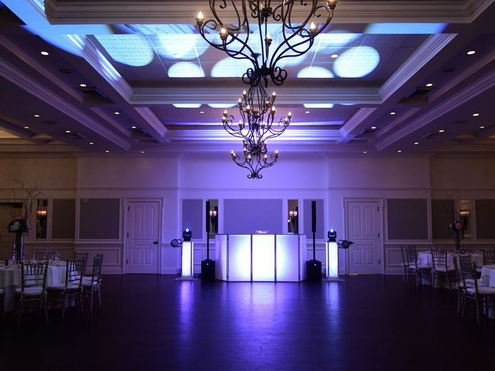 Tmx 20180921 French Creek Golf Club Wedding Reception Tks Setup 51 2984 Malvern wedding dj