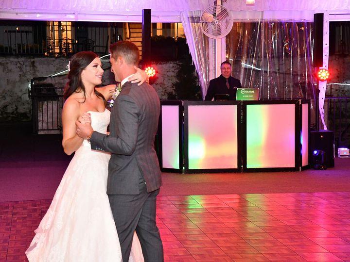 Tmx 20181012 Philander C Knox House Wedding Reception Pje Dance Of Bride And Groom Dj In Background 51 2984 Malvern wedding dj