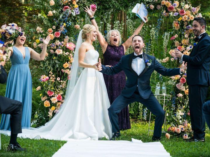 Tmx 20190719 Old Mill Wedding Reception Tks Ceremony Recessional Sealed The Deal 51 2984 157858616794402 Malvern wedding dj
