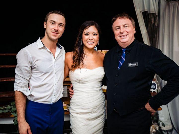 Tmx 20190727 Brandywine Manor House Wedding Reception Pje Dj Clients 51 2984 157981323568775 Malvern wedding dj