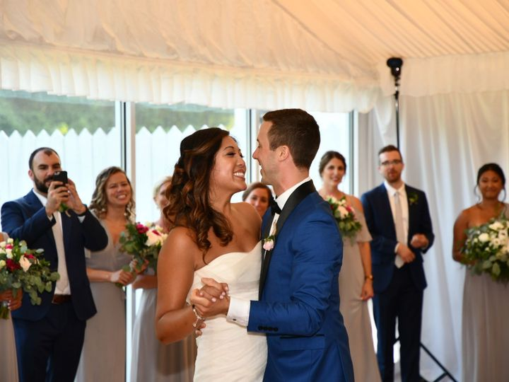 Tmx 20190727 Brandywine Manor House Wedding Reception Pje First Dance Dance Of Bride And Groom 51 2984 157981331863778 Malvern wedding dj