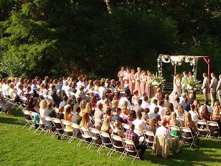 Tmx 20190727 Philander C Knox House Wedding Reception Tmf Ceremony 51 2984 157981274223296 Malvern wedding dj