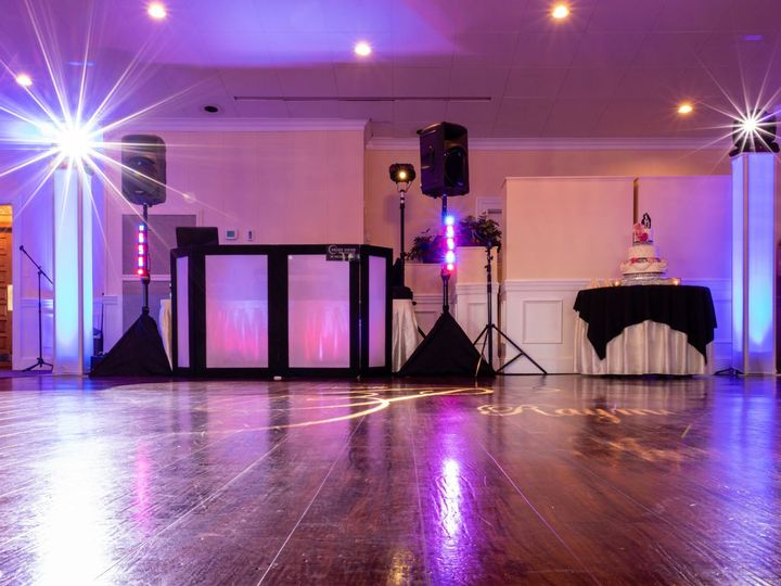 Tmx 20190802 Penn Oaks Golf Club Wedding Reception Mjk Totems Lighting 51 2984 157981274364355 Malvern wedding dj