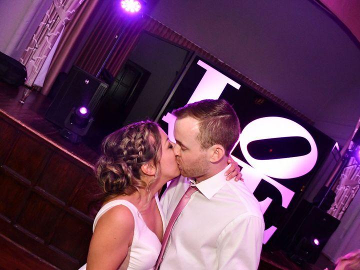 Tmx 20190816 Merion Tribute House Wedding Reception Pje Love 51 2984 157981274286433 Malvern wedding dj