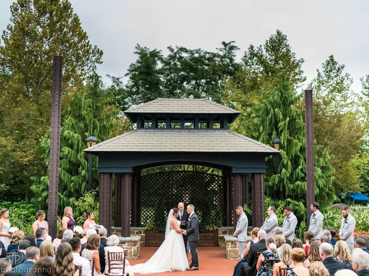 Tmx 20190823 Phoenixville Foundry Wedding Reception Tks Ceremony 51 2984 157981274235689 Malvern wedding dj