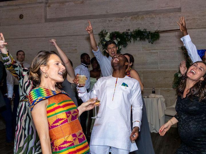 Tmx 20191122 Union Trust Wedding Reception Mjk Diverse Dancing 51 2984 157981275764867 Malvern wedding dj