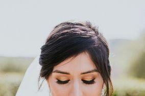 Bride & Thrive