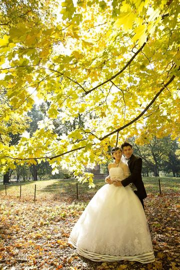60ppi wedding 11
