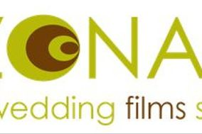 CINEZONA FILMS