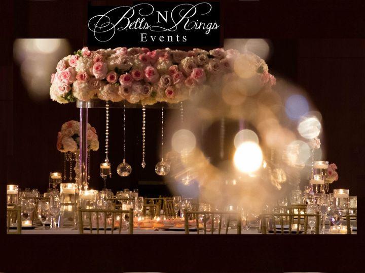 Tmx 1516378191926 M1 Rutherford wedding planner