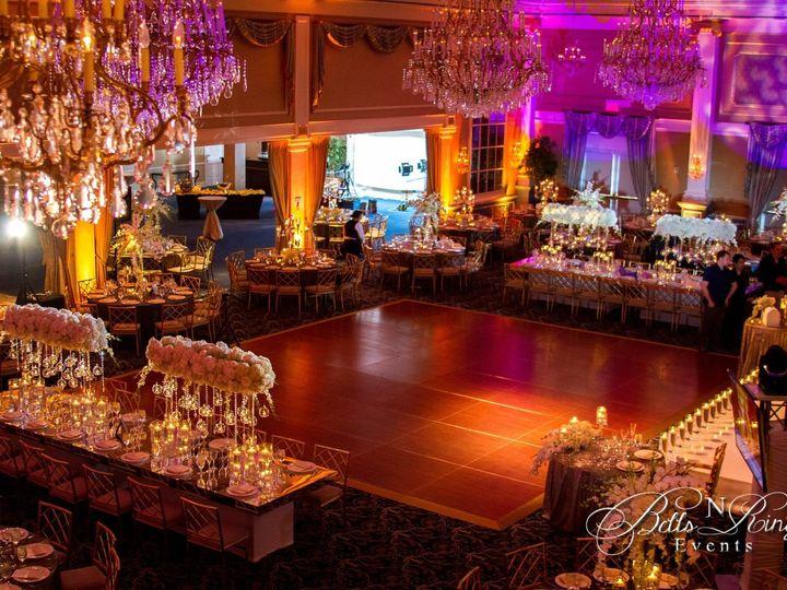 Tmx 1516378191942 M1a Rutherford wedding planner