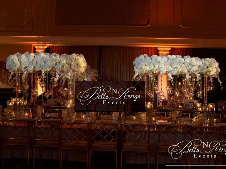 Tmx 1516378207850 M2 Rutherford wedding planner