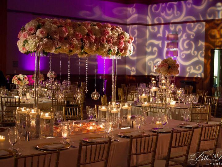 Tmx 1516378219028 M3 Rutherford wedding planner
