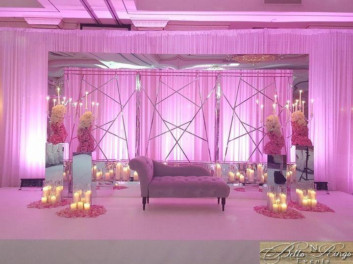 Tmx 1516378229873 M4 Rutherford wedding planner